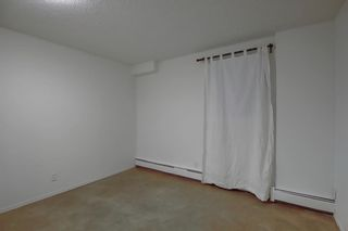 Photo 23: 1 1607 26 Avenue SW in Calgary: South Calgary Apartment for sale : MLS®# A1058736