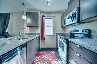 Photo 8: 141 1196 HYNDMAN Road in Edmonton: Zone 35 Condo for sale : MLS®# E4262588