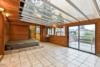 Photo 10: 9661 150A Street in Surrey: Guildford House for sale (North Surrey)  : MLS®# R2214637