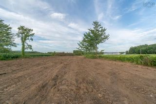 Photo 2: 670 Elliott Road in Clarence East: 400-Annapolis County Residential for sale (Annapolis Valley)  : MLS®# 202121871