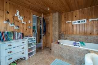 Photo 22: 1508 Stronach Mountain Road in Forest Glade: 400-Annapolis County Residential for sale (Annapolis Valley)  : MLS®# 202124933