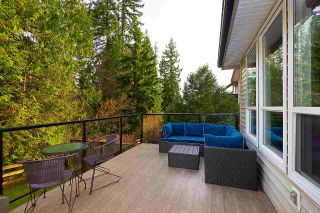 """Photo 12: 28 ALDER Drive in Port Moody: Heritage Woods PM House for sale in """"FOREST EDGE"""" : MLS®# R2587809"""