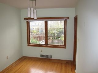 Photo 9: 4492 W 4TH Avenue in Vancouver: Point Grey House for sale (Vancouver West)  : MLS®# R2120156