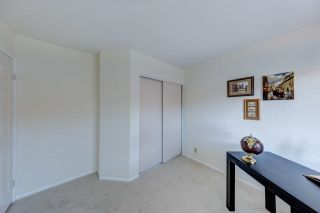 Photo 16: RANCHO PENASQUITOS House for sale : 3 bedrooms : 8407 Hovenweep Ct in San Diego