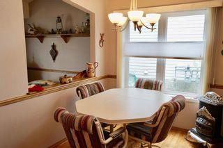 Photo 12: 32 DOUGLASVIEW Park SE in Calgary: Douglasdale/Glen House for sale : MLS®# C4190218