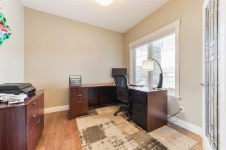 Photo 6: 41 DANFIELD Place: Spruce Grove House for sale : MLS®# E4231920