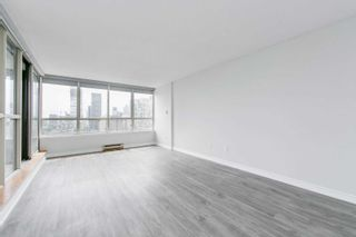 Photo 8: 1106 130 E Carlton Street in Toronto: Church-Yonge Corridor Condo for lease (Toronto C08)  : MLS®# C4499926