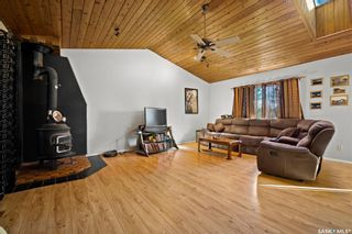Photo 8: 209 2ND Avenue in Davin: Residential for sale : MLS®# SK870199