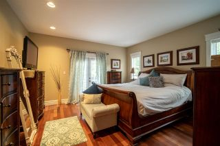 Photo 27: 2391 EAST ROAD: Anmore House for sale (Port Moody)  : MLS®# R2565587