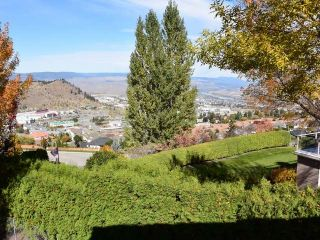 Photo 33: 956 HUNTLEIGH Crescent in : Aberdeen House for sale (Kamloops)  : MLS®# 131219