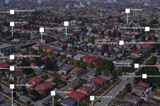 Photo 22: 2063 E 36TH Avenue in Vancouver: Victoria VE 1/2 Duplex for sale (Vancouver East)  : MLS®# R2529769