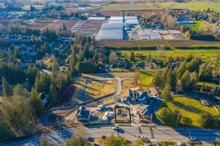 """Photo 5: 5 4217 OLD CLAYBURN Road in Abbotsford: Abbotsford East Land for sale in """"Sunset Ridge"""" : MLS®# R2535607"""