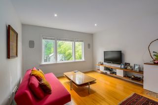 Photo 4: 417 W 14TH Avenue in Vancouver: Mount Pleasant VW House for sale (Vancouver West)  : MLS®# R2040420