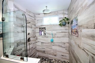 Photo 40: CARLSBAD WEST Manufactured Home for sale : 3 bedrooms : 7319 San Luis Street #233 in Carlsbad