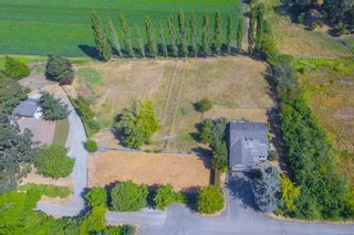 Photo 2: 1330 Roy Rd in : SW Interurban House for sale (Saanich West)  : MLS®# 865839