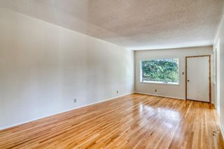 Photo 10: 726-728 Kingsmere Crescent SW in Calgary: Kingsland Duplex for sale : MLS®# A1145187