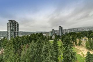 "Photo 14: 2004 3096 WINDSOR Gate in Coquitlam: New Horizons Condo for sale in ""Mantyla by Polygon"" : MLS®# R2397434"