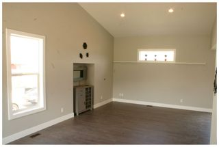 Photo 10: 2320 Nordstrom Avenue in Armstrong: Southgate House for sale : MLS®# 10103962