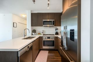Photo 11: 706 3168 RIVERWALK Avenue in Vancouver: South Marine Condo for sale (Vancouver East)  : MLS®# R2592185