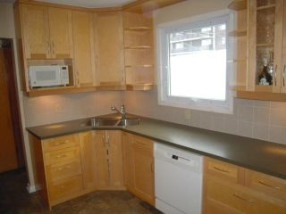 Photo 2: 1186 Lorette Avenue in WINNIPEG: Manitoba Other Residential for sale : MLS®# 1224445