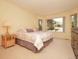 Photo 10: 615 St Andrews Lane in COBBLE HILL: ML Cobble Hill House for sale (Malahat & Area)  : MLS®# 704452