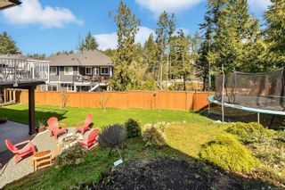 Photo 37: 913 Geo Gdns in : La Olympic View House for sale (Langford)  : MLS®# 872329
