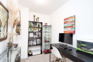 """Photo 16: 2303 244 SHERBROOKE Street in New Westminster: Sapperton Condo for sale in """"copperstone"""" : MLS®# R2561846"""