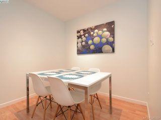 Photo 6: 410 930 Yates St in VICTORIA: Vi Downtown Condo for sale (Victoria)  : MLS®# 774267