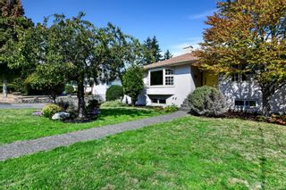 Photo 22: 2434 Camelot Rd in : SE Cadboro Bay House for sale (Saanich East)  : MLS®# 855601