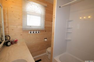 Photo 14: 631 North Hill Drive in Swift Current: North Hill Residential for sale : MLS®# SK844867