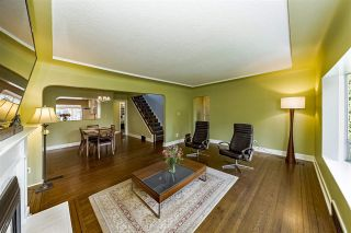 Photo 8: 3172 W 24TH Avenue in Vancouver: Dunbar House for sale (Vancouver West)  : MLS®# R2587426