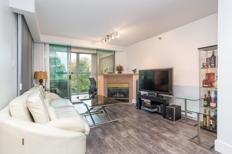 """Photo 13: Photos: 303 1159 MAIN Street in Vancouver: Downtown VE Condo for sale in """"CITY GATE II"""" (Vancouver East)  : MLS®# R2413773"""