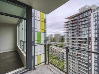 Photo 17: 1604 3487 BINNING Road in Vancouver: University VW Condo for sale (Vancouver West)  : MLS®# R2590977