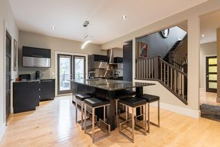 Photo 8: 1788 Oxford Street in Halifax: 2-Halifax South Residential for sale (Halifax-Dartmouth)  : MLS®# 202022108