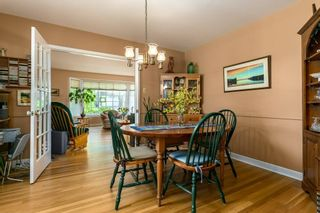 Photo 13: 23 Forest Road in Dartmouth: 13-Crichton Park, Albro Lake Residential for sale (Halifax-Dartmouth)  : MLS®# 202113992