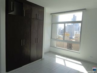 Photo 10: Apartment - Luxor Tower 100 in El Cangrejo for sale!