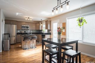Photo 22: 1029 O Avenue South in Saskatoon: King George Residential for sale : MLS®# SK858925