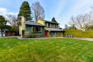 Photo 2: 13279 65A Avenue in Surrey: West Newton House for sale : MLS®# R2561001