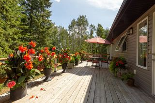 Photo 47: 6413 TWP RD 533: Rural Parkland County House for sale : MLS®# E4258977