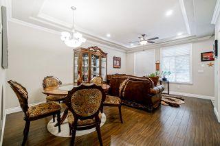 Photo 6: 6882 144 Street in Surrey: East Newton Condo for sale : MLS®# R2608297