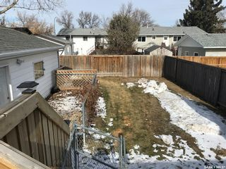 Photo 21: 506 Priel Crescent in Saskatoon: Fairhaven Residential for sale : MLS®# SK846762