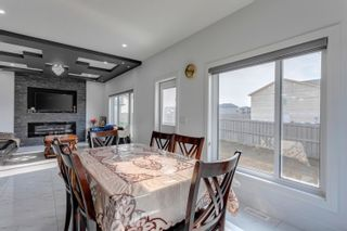 Photo 19: 6059 crawford drive in Edmonton: Zone 55 House for sale : MLS®# E4266143