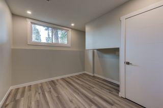 Photo 35: 8915 142 Street in Edmonton: Zone 10 House for sale : MLS®# E4236047