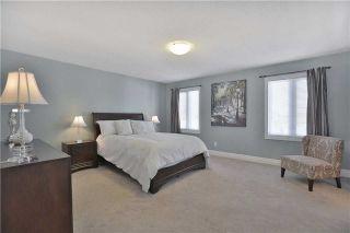 Photo 8: 119 Playfair Terrace in Milton: Scott House (2-Storey) for sale : MLS®# W3368872