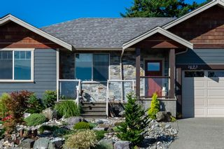 Photo 3: 1693 Glen Eagle Dr in : CR Campbell River Central House for sale (Campbell River)  : MLS®# 853709