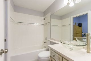 """Photo 11: 228 2109 ROWLAND Street in Port Coquitlam: Central Pt Coquitlam Condo for sale in """"Parkview Place"""" : MLS®# R2269188"""