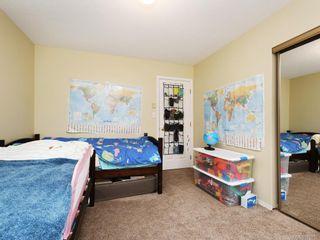 Photo 15: 203 1270 Johnson St in : Vi Downtown Condo for sale (Victoria)  : MLS®# 878705