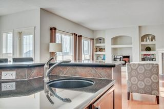 Photo 9: 1638 STRATHCONA Drive SW in Calgary: Strathcona Park Detached for sale : MLS®# C4288398
