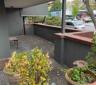 """Photo 19: 4 2880 W 33RD Avenue in Vancouver: MacKenzie Heights Townhouse for sale in """"MacKenzie Gardens"""" (Vancouver West)  : MLS®# R2575080"""