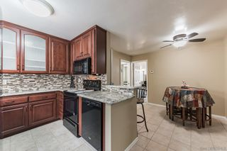 Photo 5: NORTH PARK Condo for sale : 2 bedrooms : 3988 Iowa #9 in San Diego
